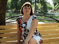 Марина Леонова, 13 мая 1983, Жердевка, id179160624