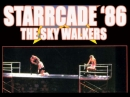 27.11.1986 Starrcade 1986 - Night Of The Skywalkers HD