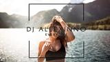 DJ Allexinno - Everytime Premiere