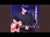 Carly Rae Jepsen Call Me Maybe - Sungha Jung