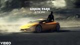 19022k19_Linkin Park - In The End (Dj Dark &amp Nesco Remix)
