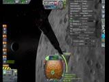 Мунная Экспансия, миссия