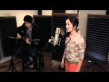 Maddi Jane - Price Tag (Jessie J) Official video | Lyrics in description