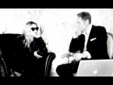 Subjective - Kate Moss interviewed by Nick Knight about Corinne Day