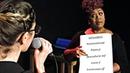 Dinamiche Dosaggio e Strategia nel canto ENG subs Cheryl Porter vocal coach
