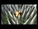 Naruto and Kurama AMV- Bring Me Back T.mp4