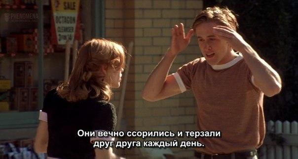 Фото №456365058 со страницы Светланы Ковалёвой