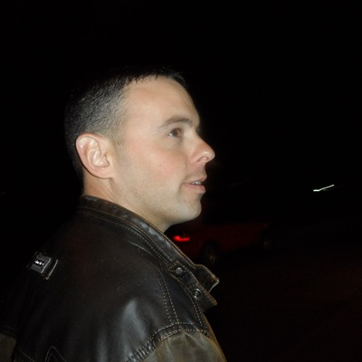 Тарас Леоненко, 14 сентября , Чернигов, id130100395