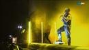 Rammstein - Sonne (Live at Highfield Festival 2016)