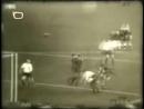 Magyarország Ausztria 1955 10 16 Kocsis Sándor gólja