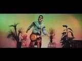 ROCK PRIVET - Цвет Настроения Синий (Ф.Киркоров Fall Out Boy Cover 2018)