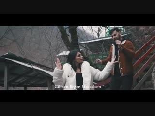Sabo Aysun - Mashup Sevgi (Azeri-Turkish) (DJ Jabrayilov) 2019