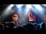 SAMSAS TRAUM - Heiliges Herz (Herford 2008)