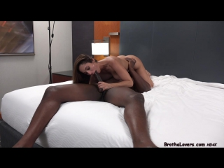 ReenaSky-JaxSlayher- blowjob, doggystyle, cowgirl, missionary, cum on pussy, deepthroat, interracial