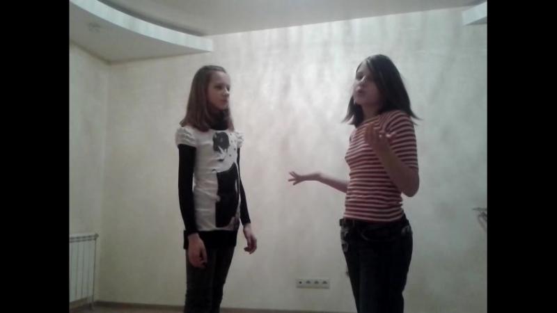 Video-2012-01-28-18-24-08