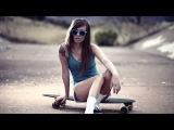 Pablo Fierro - Give Me Money (Bluford Duck Remix)