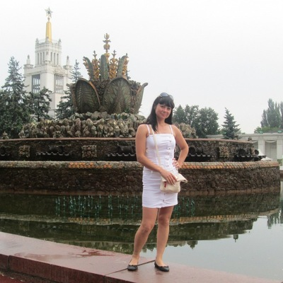 Елена Чигвинцева, 5 февраля , Асбест, id110537396