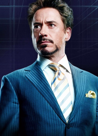 Tony Stark, 27 сентября 1976, Красный Сулин, id222309332