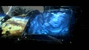Tyrant of Death Blistering Power Starcraft 2