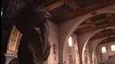 Рим. Паломничество в Вечный город. 4 Покровительницы небесные