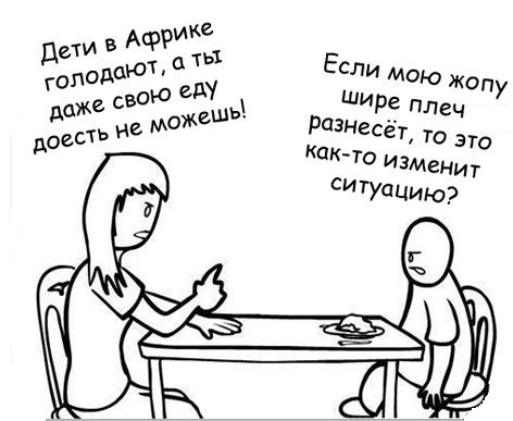 Комиксы смешные мемы поржать ру