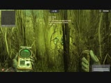 S.T.A.L.K.E.R. Multiplayer of Dream artefacts in anomaly