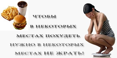 http://cs316920.userapi.com/v316920272/3095/xMqbg_Xmyuc.jpg