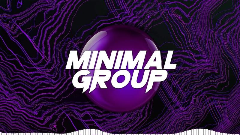 ONLY GOOD MINIMAL TECHNO 2018 [MINIMAL GROUP] TRACKLIST