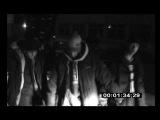 ГРИБ, MAZA, FILA, MC AVETIS - С черного хода (2009)