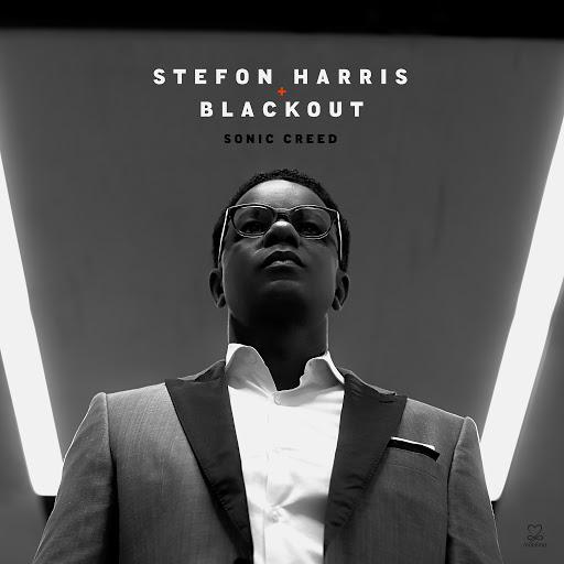 Blackout альбом Go