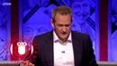В британском телешоу политической викторине обсуждают дело Скрипалей
