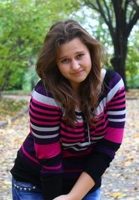 Марина Царюк