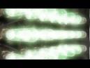 Изгнанник (Last Exile!) 13 Isolated Pawn