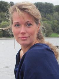Виктория Шканаева