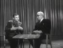 Юрий Гагарин. Первая годовщина полета в космос, 1962 год