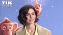 Schöne Einblicke Lena Meyer Landrut zeigt Bauch