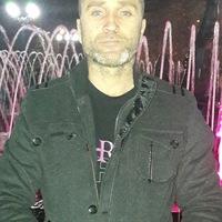 ВКонтакте Дмитрий Земледенко фотографии