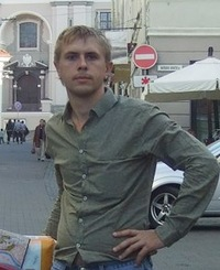 Вадим 31 год дева рост 180 знакомства