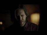 12 Monkeys S04E05 ColdFilm