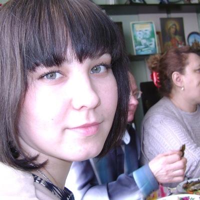 Ольга Мушакова, 26 мая 1988, Оренбург, id227067638