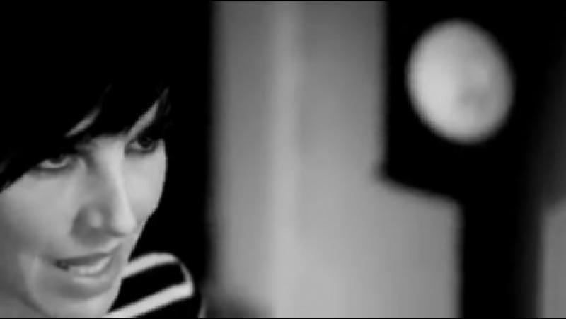 Windmills of you mind Мишеля Леграна в исполнении Шарлин Спитери