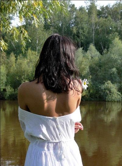 Екатерина Петрова, 3 декабря 1994, Ростов-на-Дону, id138071262