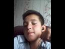 Осман Нематулаев Live
