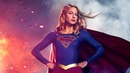 Supergirl: Harnessing Anger (Score Reconstruction)