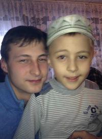 Marsel Nafeev