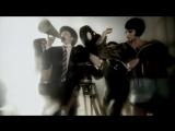 Bad Balance - Аль Капоне