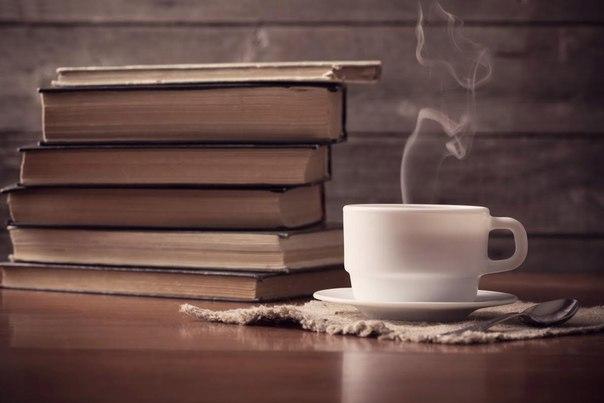 ТОП-5 книг, которые помогут увеличить доход1. Бодо Шефер. «Мани, ил