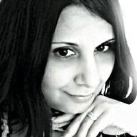 Диана Мухамеджанова