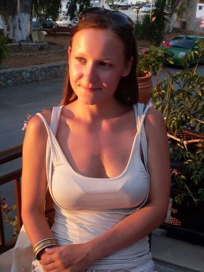 Sofia Chekalina