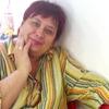 Valentina Chernenko